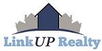 Home Auction Rebates
