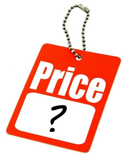 aaaaa purchase price.jpg